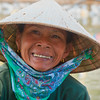 Cambodia and Vietnam - People 23