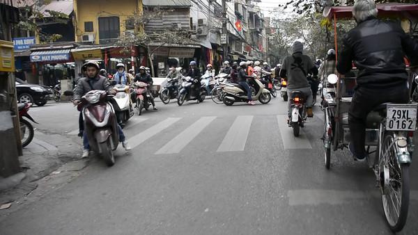 Cambodia and Vietnam 2015 - Top Picks - Movies