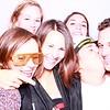 Photobooth Corporate Party - Photobooth Soirée Entreprise