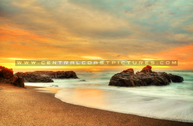 cambria-moonstone_3259