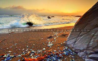 moonstone-beach_8415