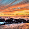moonstone-beach-sunset_7568