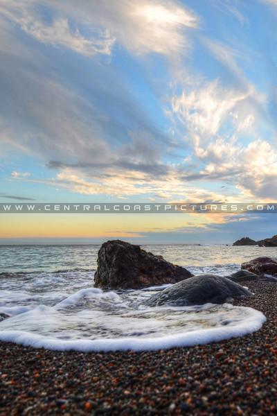 moonstone-beach_3072-vert1