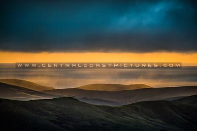 cambria hills-8348