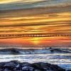 moonstone-beach_7529