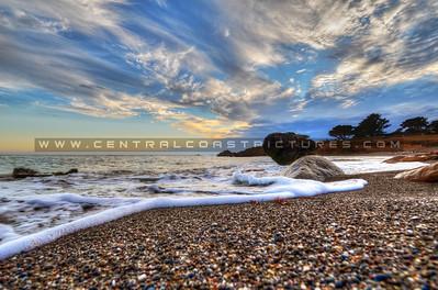 moonstone-beach-cambria_2996