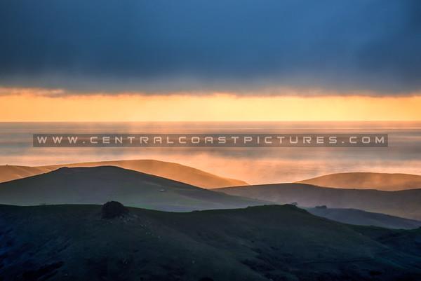 cambria hills-8336