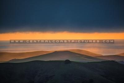 cambria hills-8346