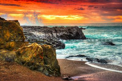 cambria-moonstone-beach-3121-