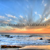 moonstone-beach-sunset_7508