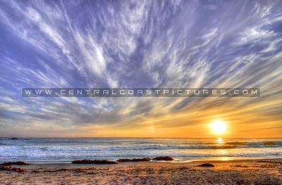 cambria-moonstone-beach_7495