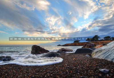 moonstone-beach_3072