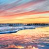 moonstone-beach-sunset_7612