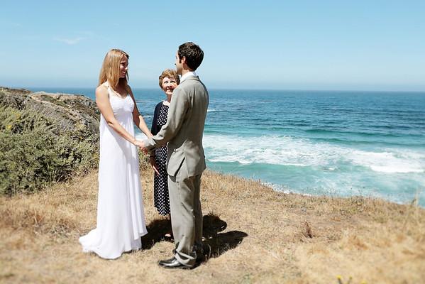 Debbie Markham Wedding Photography-Big Sur-Pacific Valley-Laurel-Brian-June21-2013-098