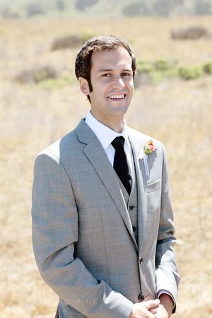 Debbie Markham Wedding Photography-Big Sur-Pacific Valley-Laurel-Brian-June21-2013-134