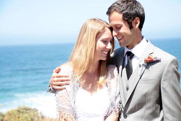 Debbie Markham Wedding Photography-Big Sur-Pacific Valley-Laurel-Brian-June21-2013-197