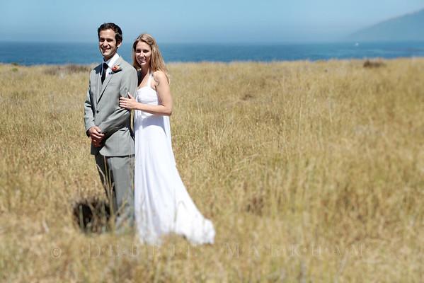 Debbie Markham Wedding Photography-Big Sur-Pacific Valley-Laurel-Brian-June21-2013-051
