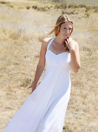 Debbie Markham Wedding Photography-Big Sur-Pacific Valley-Laurel-Brian-June21-2013-132crop