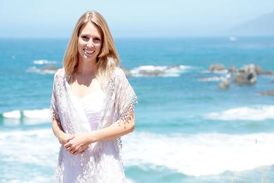 Debbie Markham Wedding Photography-Big Sur-Pacific Valley-Laurel-Brian-June21-2013-178