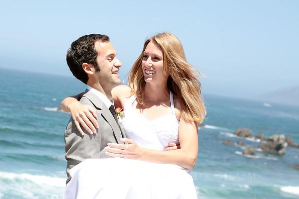 Debbie Markham Wedding Photography-Big Sur-Pacific Valley-Laurel-Brian-June21-2013-170