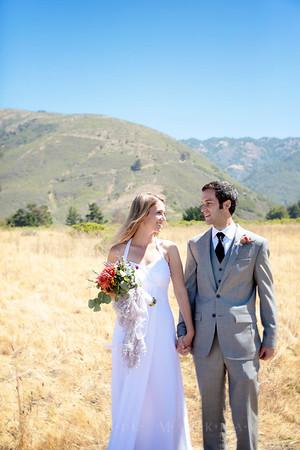 Debbie Markham Wedding Photography-Big Sur-Pacific Valley-Laurel-Brian-June21-2013-028