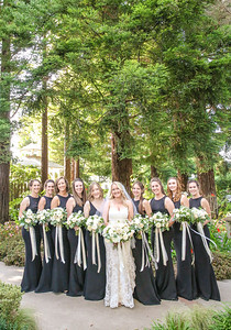Wedding Photographer in Cambria