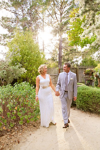 Debbie Markham Photography+Cambria Pines Lodge Wedding+Portraits+Garden Wedding+Bride Groom-6258