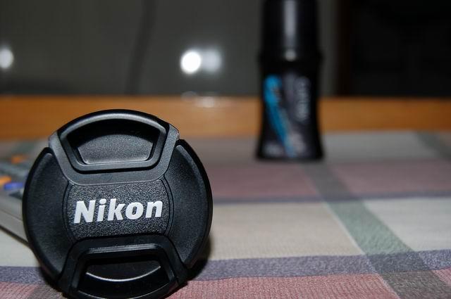 nikon_small