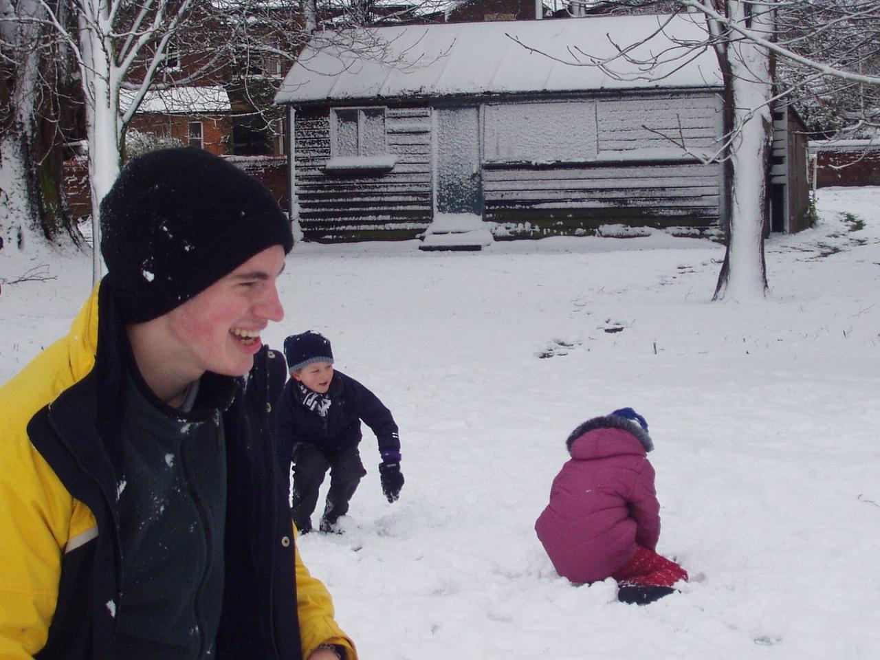 fun_in_the_snow.jpg