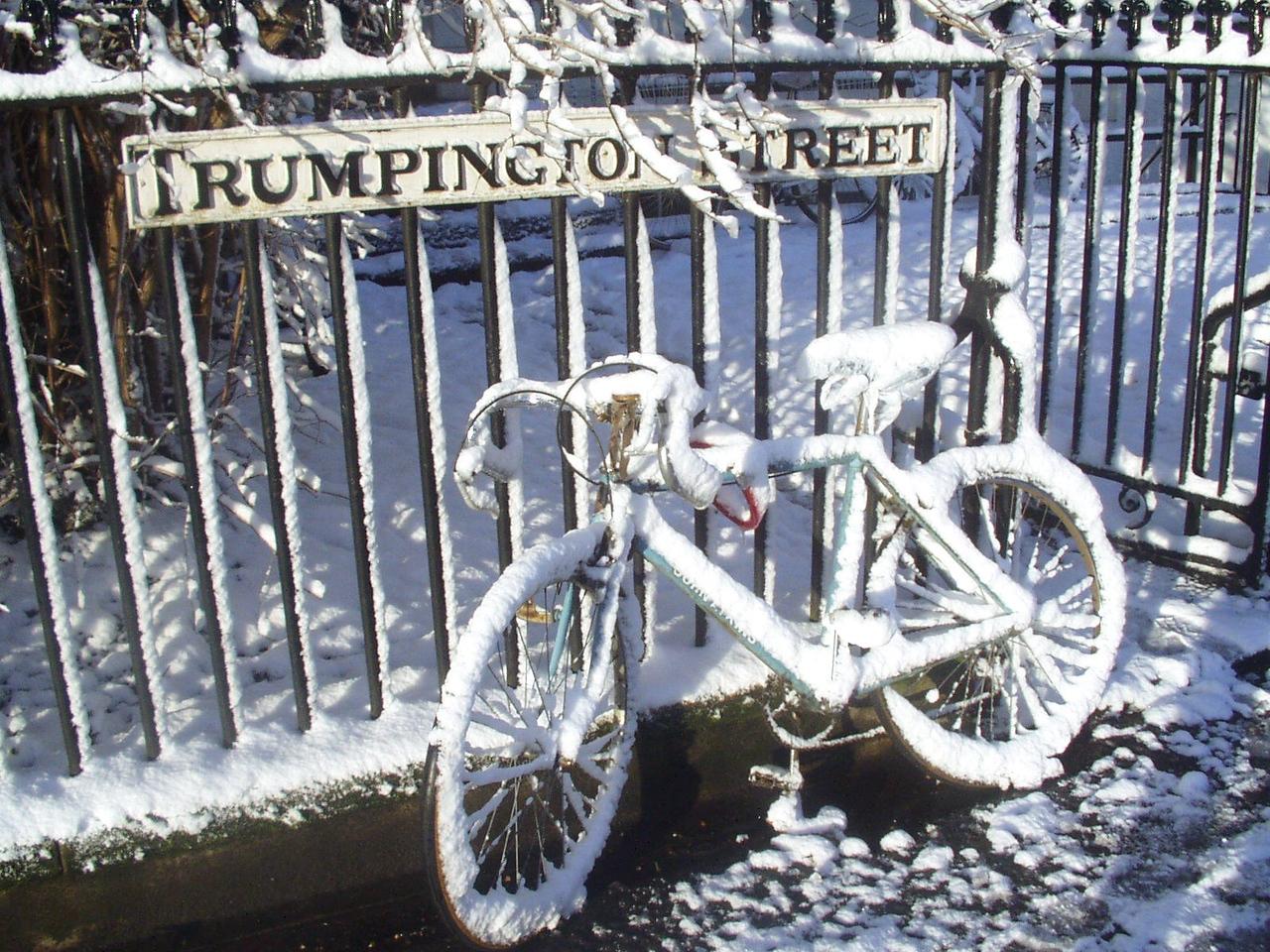 trumpington_bike.jpg