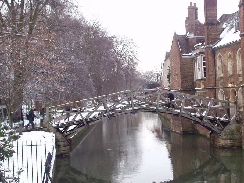 mathematical_bridge.jpg