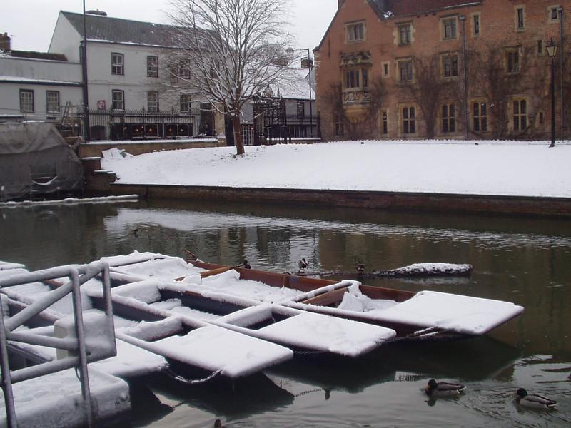 snowy_punts.jpg