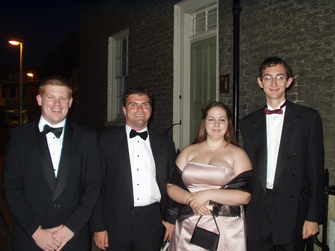 awesome foursome.JPG