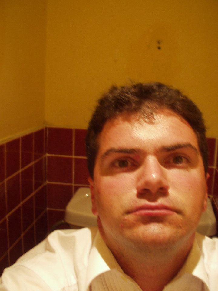 starbucks toilets 7am .JPG