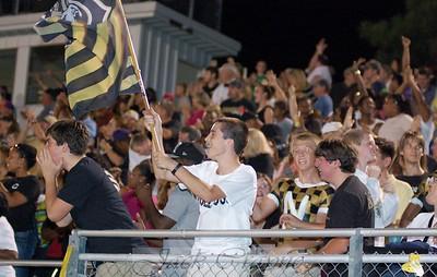 2013 09 20 fans camden vs LE