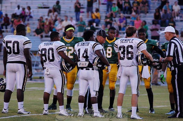 2014 08 29 Camden vs West Florence