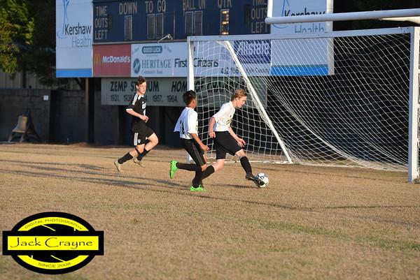 2016 03 24 boys soccer