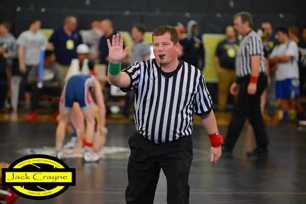 2017 02 18 upper state camden wrestling A