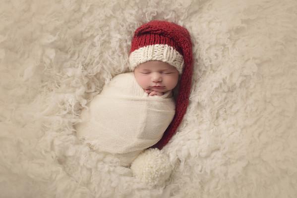 camden walker newborn