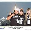 MillsapElmFestival2013-0002
