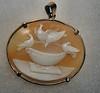 Doves of Pliny