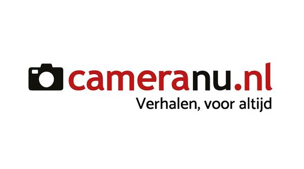 logo_omranding