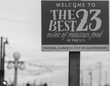 20180711-CCT-Tucson_DT-5257