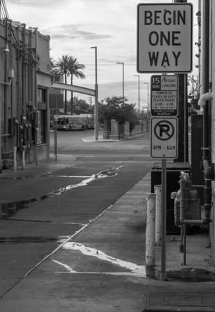 20180711-CCT-Tucson_DT-5241