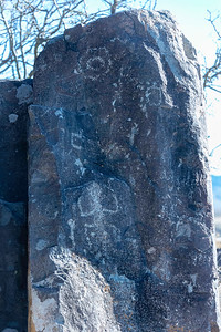 20181127-Petroglyphs-Tularosa-619604
