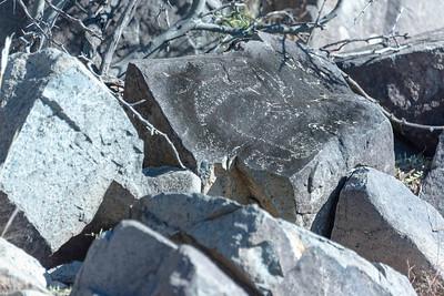20181127-Petroglyphs-Tularosa-619606