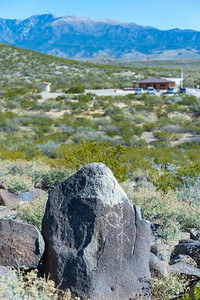 20181127-Petroglyphs-Tularosa-619578