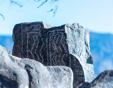 20181127-Petroglyphs-Tularosa-619607