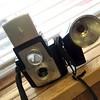 Kodak Starflex