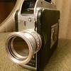 Kodak Cine 8